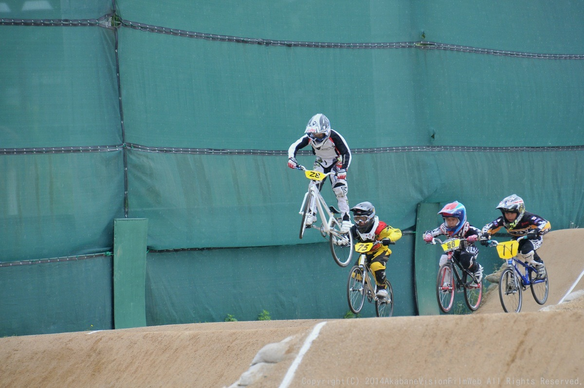 2014Jシリーズ /西日本シリーズ 第2戦 inサイクルピア岸和田(5/5) VOL10:予選その1_b0065730_11354153.jpg