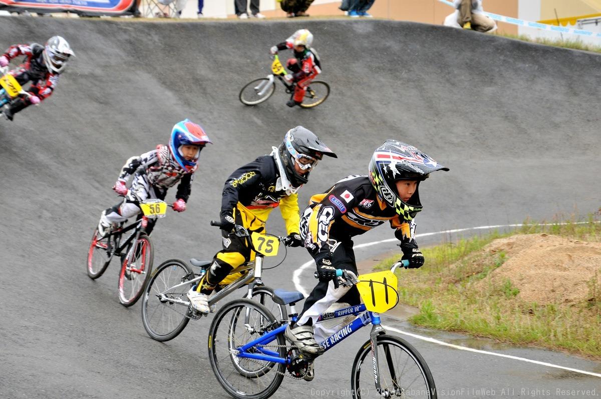 2014Jシリーズ /西日本シリーズ 第2戦 inサイクルピア岸和田(5/5) VOL10:予選その1_b0065730_11364034.jpg