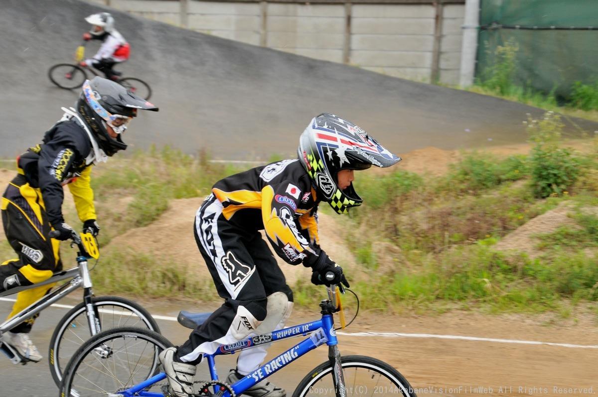 2014Jシリーズ /西日本シリーズ 第2戦 inサイクルピア岸和田(5/5) VOL10:予選その1_b0065730_1137440.jpg