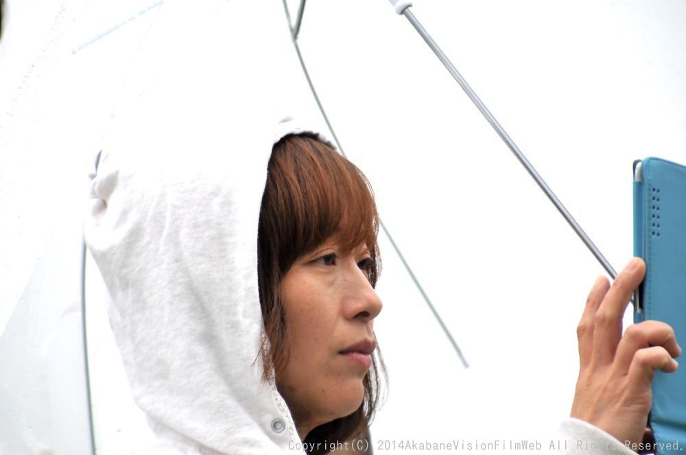 2014GW岸和田遠征日記VOL3:5月5日JBMXFシリーズ第2戦コース外の風景_b0065730_21412747.jpg