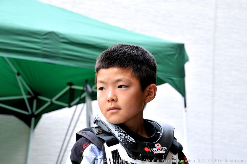 2014GW岸和田遠征日記VOL3:5月5日JBMXFシリーズ第2戦コース外の風景_b0065730_21471771.jpg
