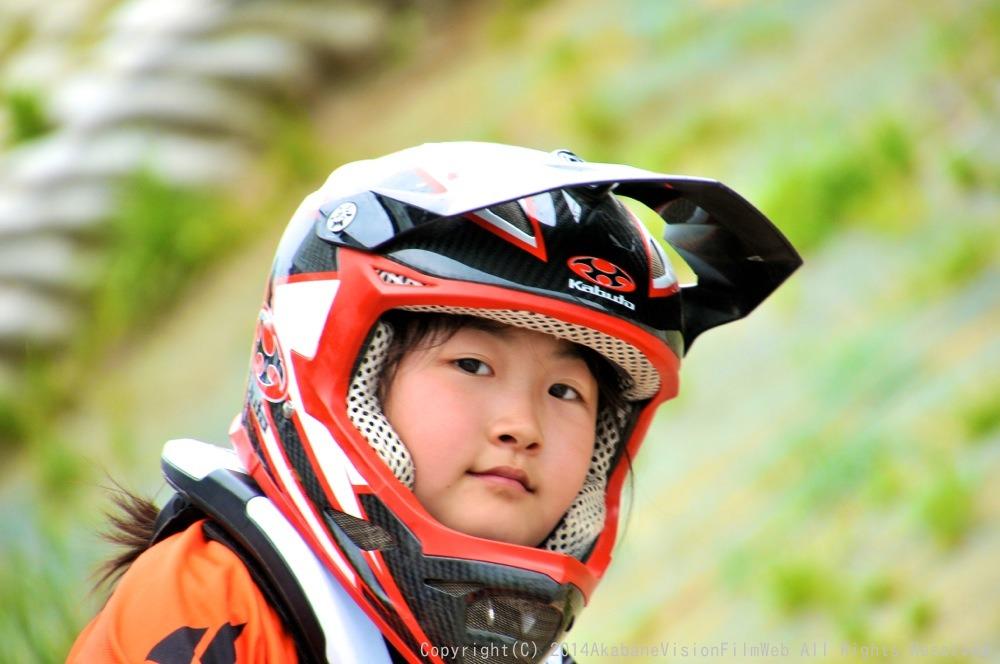 2014GW岸和田遠征日記VOL3:5月5日JBMXFシリーズ第2戦コース外の風景_b0065730_2153975.jpg