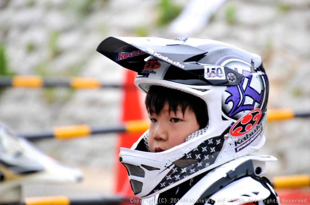 2014GW岸和田遠征日記VOL3:5月5日JBMXFシリーズ第2戦コース外の風景_b0065730_21553067.jpg