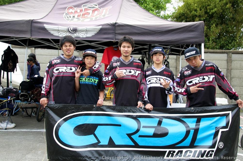 2014GW岸和田遠征日記VOL3:5月5日JBMXFシリーズ第2戦コース外の風景_b0065730_21585141.jpg