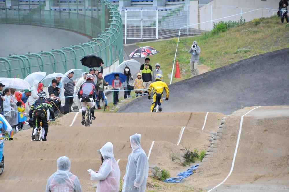 2014GW岸和田遠征日記VOL3:5月5日JBMXFシリーズ第2戦コース外の風景_b0065730_22124846.jpg