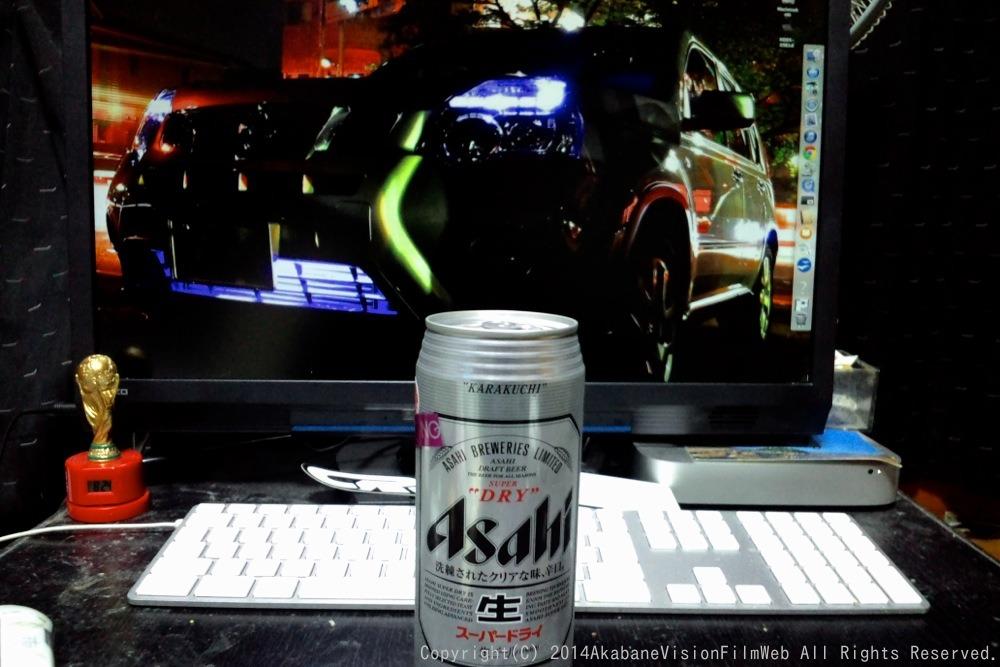 2014GW岸和田遠征日記VOL3:5月5日JBMXFシリーズ第2戦コース外の風景_b0065730_2231892.jpg