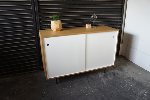 Custom Cabinet_a0161631_18573669.jpg