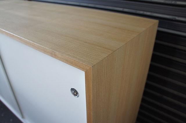 Custom Cabinet_a0161631_18574337.jpg