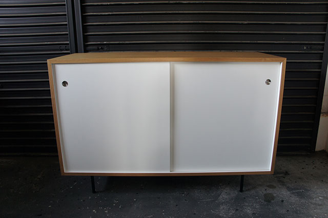 Custom Cabinet_a0161631_18574931.jpg