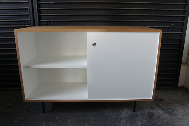 Custom Cabinet_a0161631_18575823.jpg