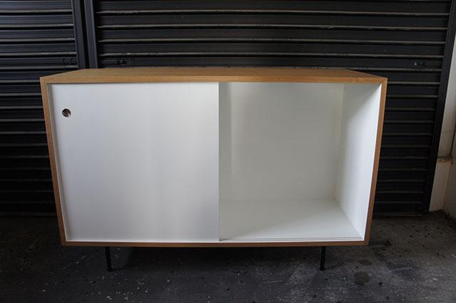 Custom Cabinet_a0161631_1858555.jpg