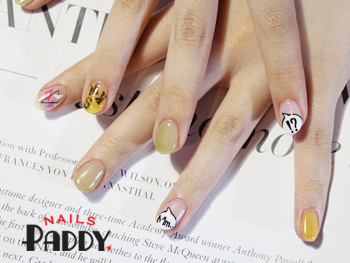 REGULAR NAILS_e0284934_14423011.jpg