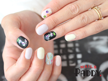 REGULAR NAILS_e0284934_14425417.jpg