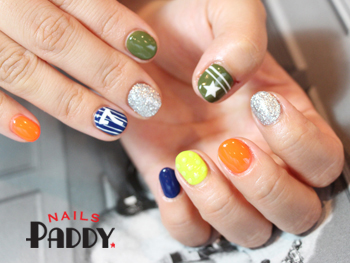 REGULAR NAILS_e0284934_1443397.jpg