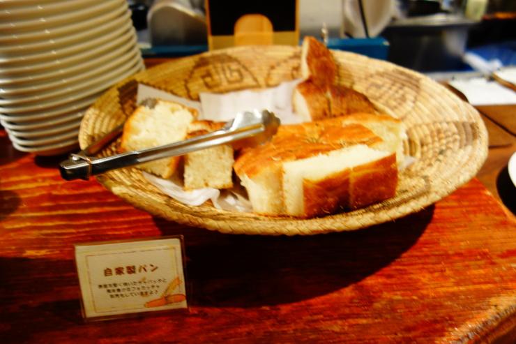 Taverna & Bar ITALIANO Tharros (タロス) 渋谷/南イタリア サルデーニャ島料理_a0287336_17281751.jpg