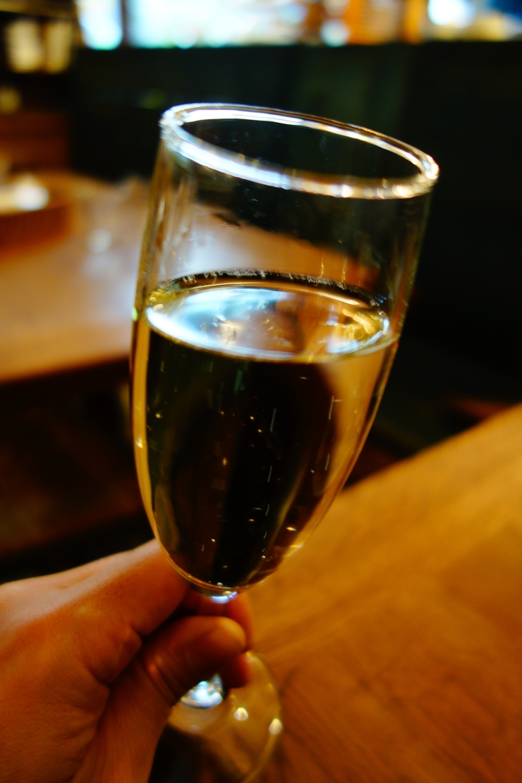 Taverna & Bar ITALIANO Tharros (タロス) 渋谷/南イタリア サルデーニャ島料理_a0287336_17363890.jpg