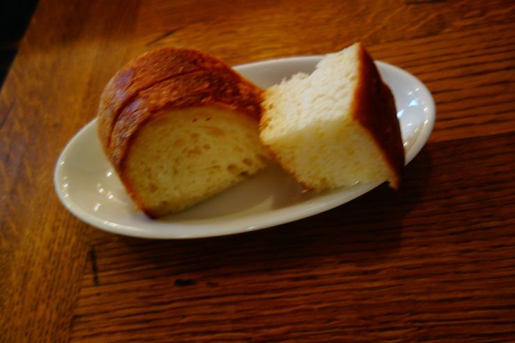 Taverna & Bar ITALIANO Tharros (タロス) 渋谷/南イタリア サルデーニャ島料理_a0287336_17372288.jpg