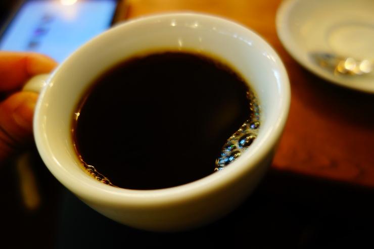 Taverna & Bar ITALIANO Tharros (タロス) 渋谷/南イタリア サルデーニャ島料理_a0287336_18154598.jpg