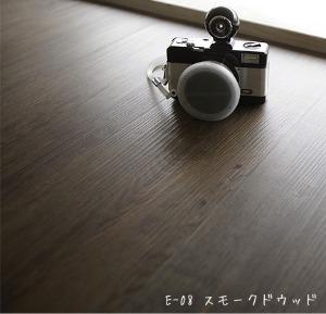 d0323036_2301923.jpg