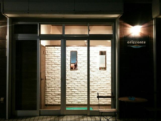 orizzonte(オリゾンテ)(輪島市河井町)_b0322744_13580312.jpg