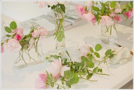 お花とお茶でバラのおもてなし -短期レッスン_d0217944_11345320.png