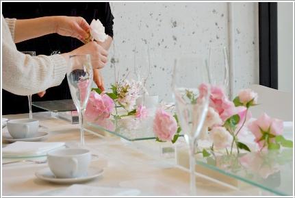 お花とお茶でバラのおもてなし -短期レッスン_d0217944_11352513.png