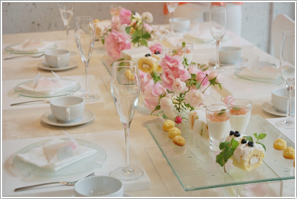 お花とお茶でバラのおもてなし -短期レッスン_d0217944_1135478.png