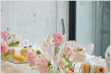 お花とお茶でバラのおもてなし -短期レッスン_d0217944_11355343.png
