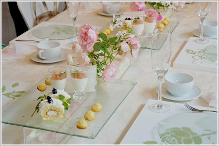お花とお茶でバラのおもてなし -短期レッスン_d0217944_11362081.png