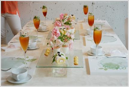 お花とお茶でバラのおもてなし -短期レッスン_d0217944_11362870.png