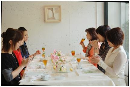 お花とお茶でバラのおもてなし -短期レッスン_d0217944_11363857.png
