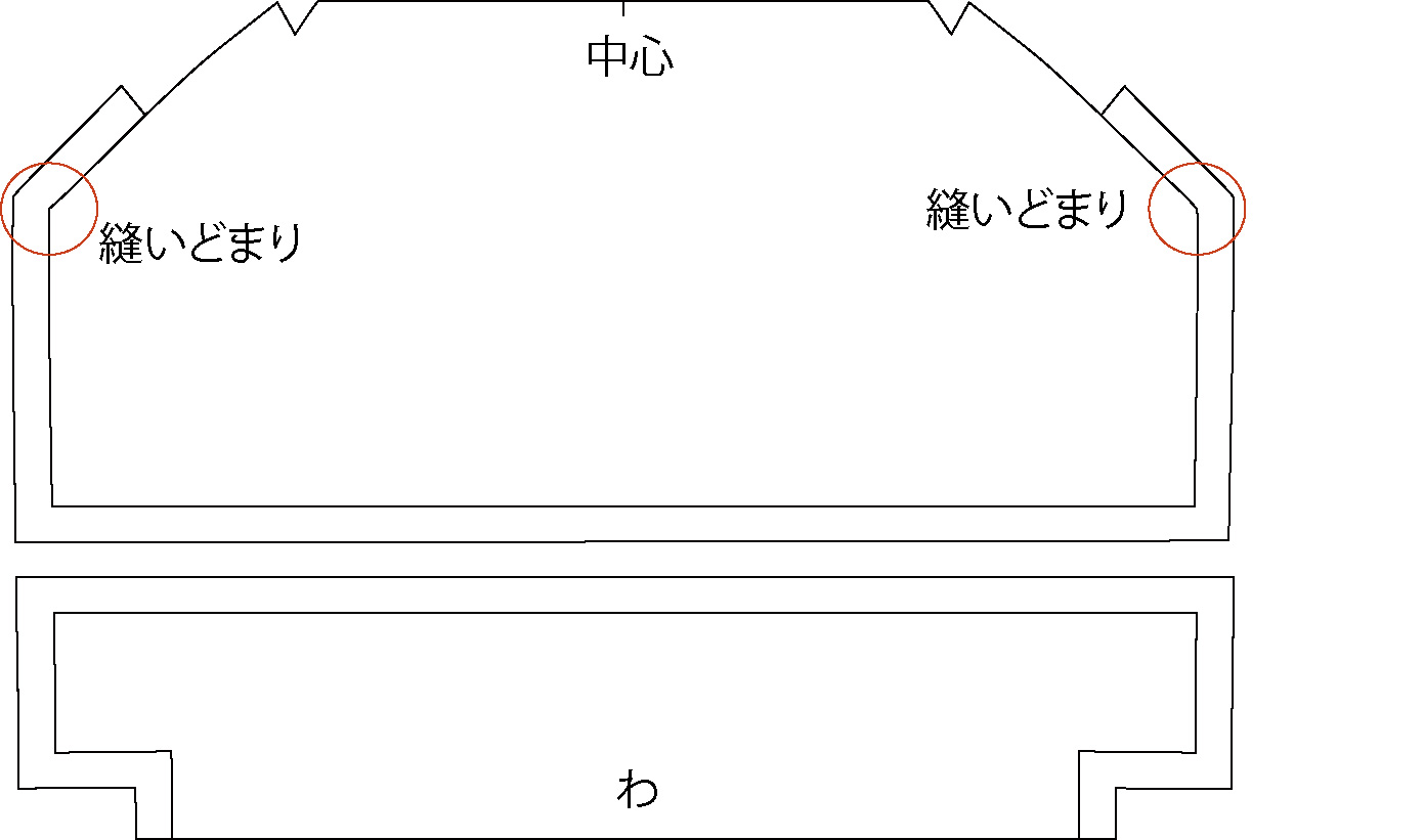 a0046748_9552011.jpg