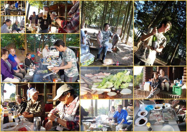 キャンプin龍頭泉(*^^)v _a0201257_14291354.jpg