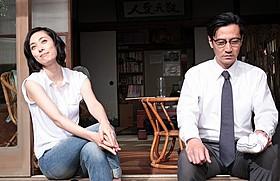 09/05/2014  フィレンツェとミラノで日本の映画を観よう!_a0136671_2434462.jpg