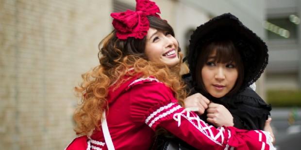 09/05/2014  フィレンツェとミラノで日本の映画を観よう!_a0136671_254373.jpg