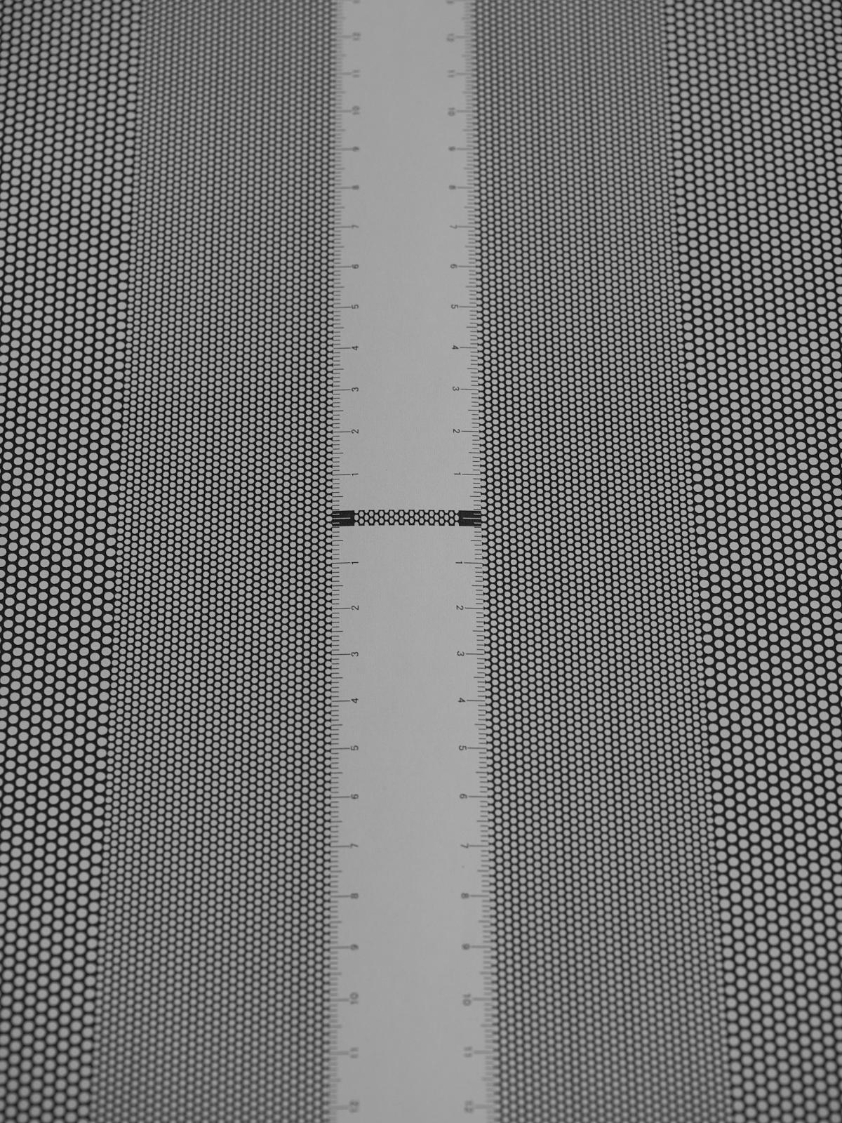 LEICA DG MACRO-ELMARIT 45mm F2.8 レンズ性能_b0161171_10533235.jpg