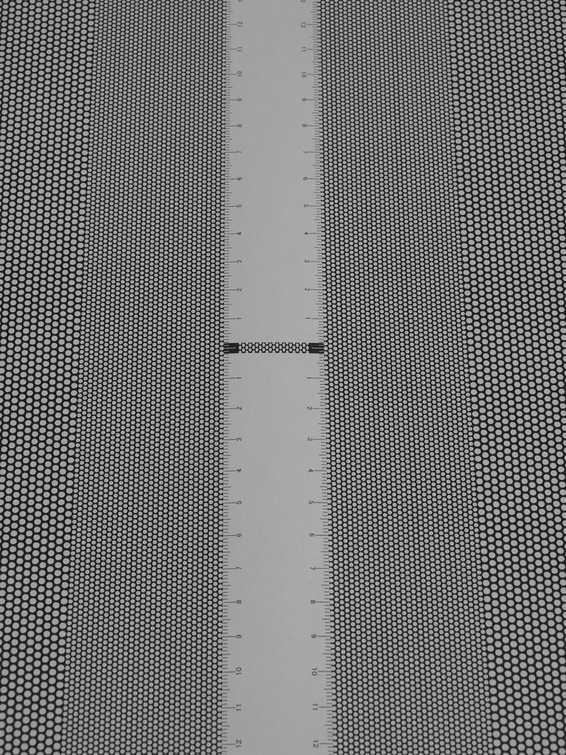 LEICA DG MACRO-ELMARIT 45mm F2.8 レンズ性能_b0161171_10534794.jpg