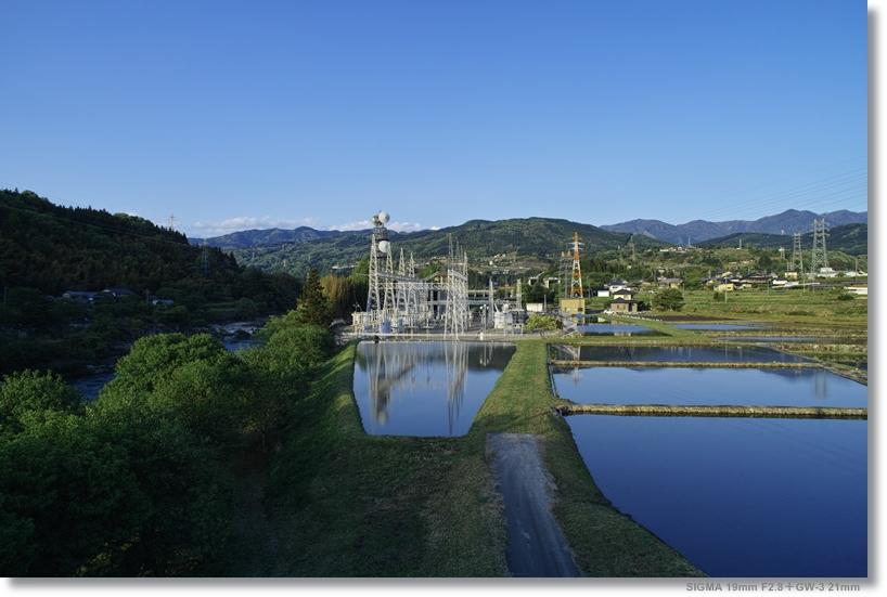 Landscape_c0054876_145338100.jpg