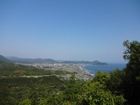 大窪寺へ_e0201281_2123072.jpg