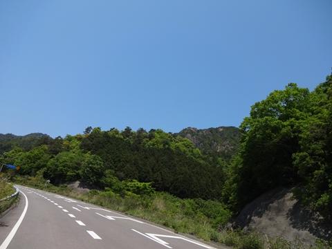 大窪寺へ_e0201281_21255537.jpg