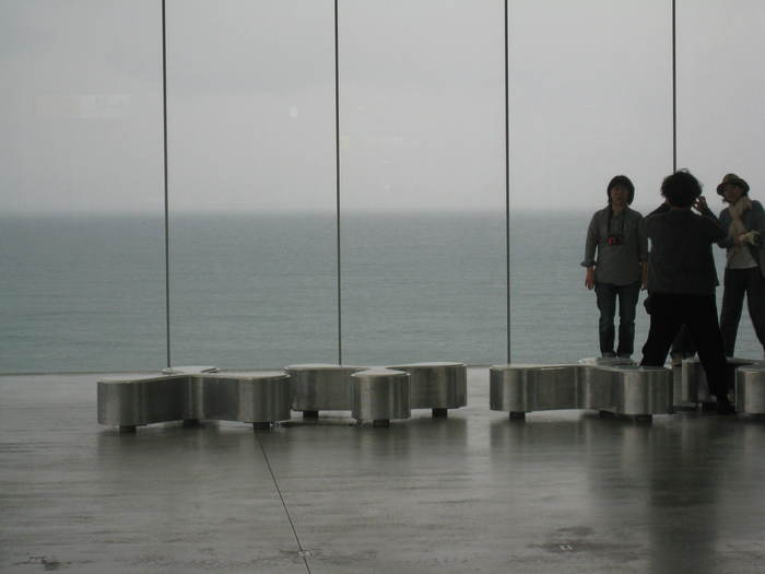 海〜!_e0303187_22172454.jpg