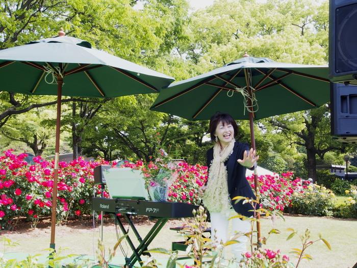 2014.5.6バラフェア2014コンサート(石橋文化センター)_a0149488_11503612.jpg