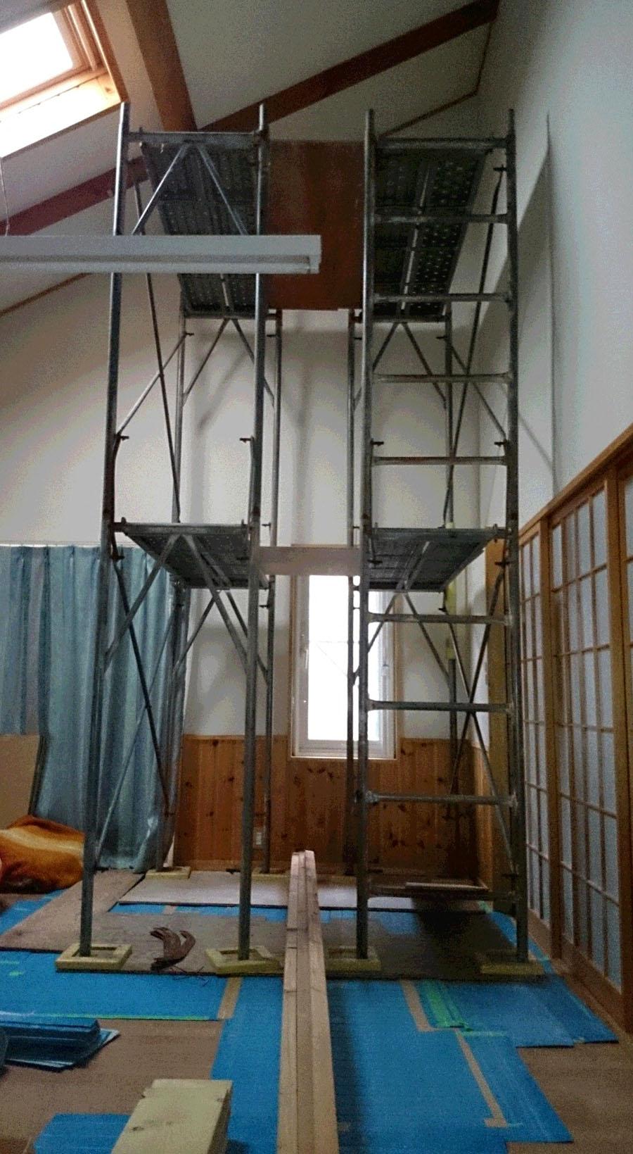 O様邸「新屋船場町の家」_f0150893_14159100.jpg
