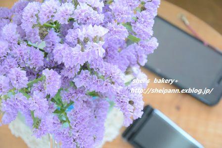 b0136708_16105785.jpg