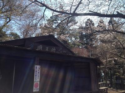 陣場から高尾山②_e0239908_22474316.jpg