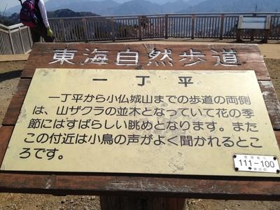 陣場から高尾山③_e0239908_23245116.jpg
