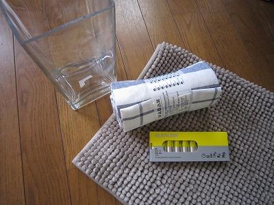 IKEA 立川店 _b0157216_23154270.jpg