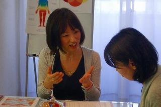 『マンダラぬりえでカラーセラピーイントラ講座』アンケート_c0200917_22225412.jpg