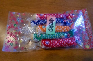 『マンダラぬりえでカラーセラピーイントラ講座』アンケート_c0200917_2263127.jpg
