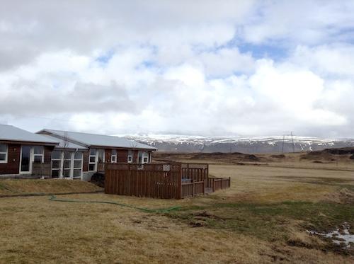 アイスランドの乗馬ツアーで人生初のパカパカを体験、楽しかったぁ!_c0003620_15222554.jpg